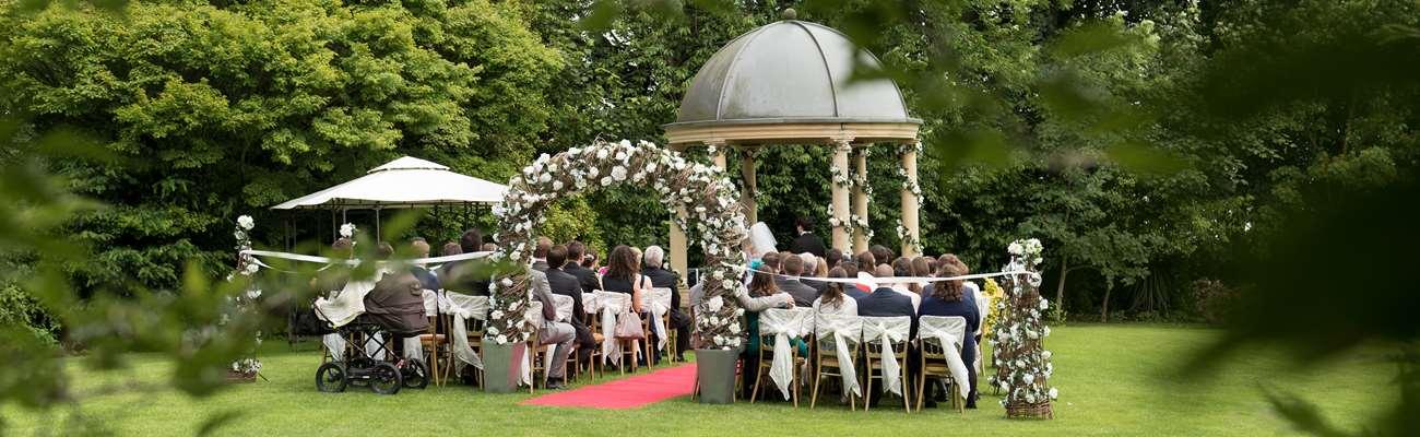 Wedding Showcase Ringwood Hall Hotel Chesterfield