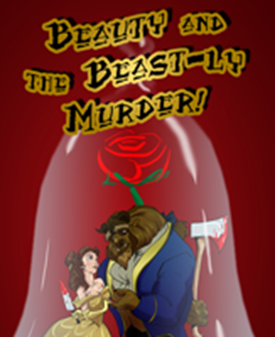 Beauty and the Beastly Murder